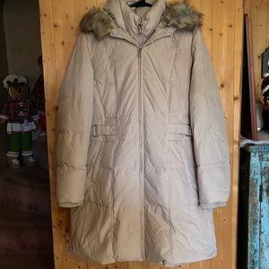 Jones New York Winter Jacket